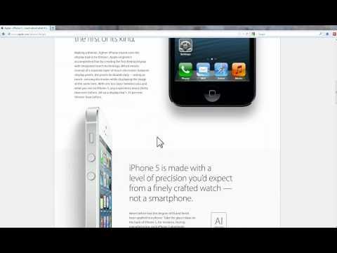 iPhone 5 Release Date US, UK, Canada, Germany, France, Australia, Japan, HongKong,Singapore 21.09.12