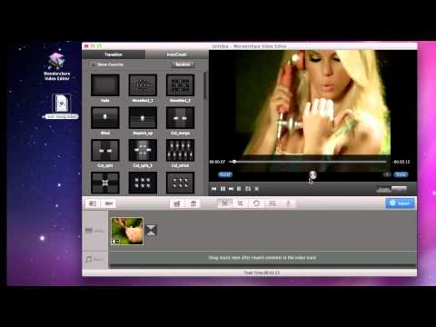 How to Convert and Burn Keynote to DVD