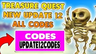 Playtubepk Ultimate Video Sharing Website - roblox treasure quest all secrets