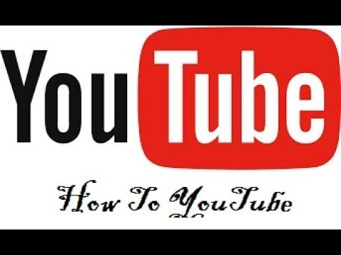 How to enable age restriction on Youtube videos