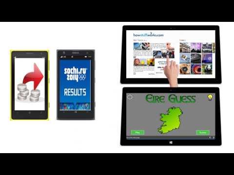 Windows App of the Week January 20