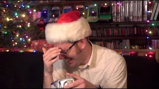 AVGN Outtakes (Late 2014  Early 2016)