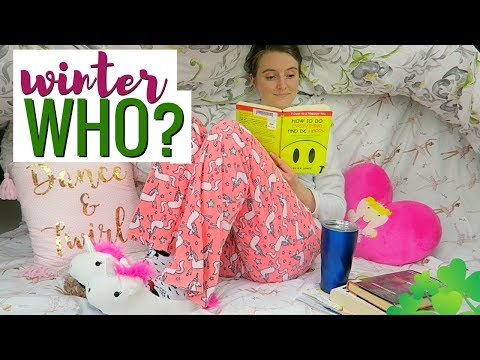 How To Beat The Winter Blues | Winter Hacks For S.A.D.