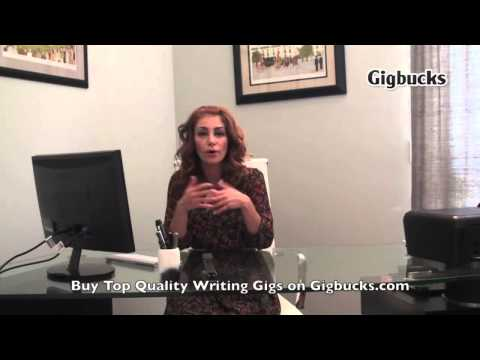 Buy Top Quality Website Content for Cheap!