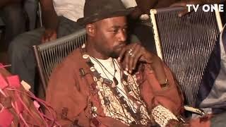 San Contre Kabako Zoumana Sidibé Marassa Foly