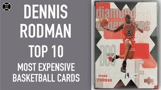 factory authentic d797f 0ca96 Randall Cunningham: Top 10 Most Expensive Football Cards ...