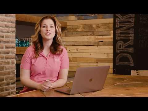 Cisco Tech Talk: Advanced Radio Settings on Wireless Access Points