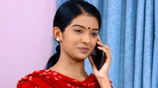 Manjurukum Kaalam I Episode 318 - 1 April 2016 | Mazhavil