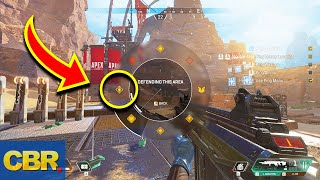 Download 20 Apex Legends Tips And Tricks For Beginners Video