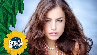 ☯ Smooth Background Music ☕ Café Bar & Restaurant Music - Songs for Working