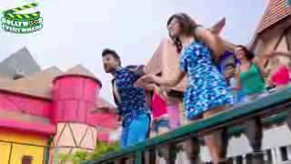 Rom Rom Romantic Video Song | Sunny Leone| Mastizaade | Mika Singh, Armaan Malik| Full HD Video|