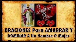 Oración a Santa Marta Dominadora - The Most Popular High Quality
