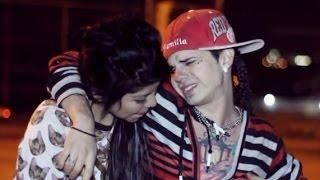 Sin Ti ♥ - Rap Romantico  ♥ Maniako FT Jhobick Zamora (Video Con Letra) ●Cancion para Dedicar●