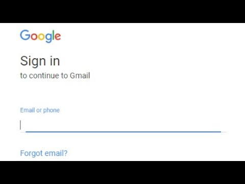 How to delete bulk unread emails from gmail