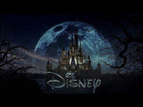 8 Super Dark Origins Behind Your Favorite Disney Movies