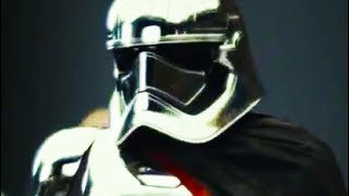 Star Wars 8 Trailer 2017 Featurette The Last Jedi Movie - Official