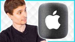 An Apple Smart Speaker? + Best Apple Announcements from WWDC!