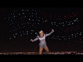 Lady Gaga Jumps Off A Roof During Super Bowl Halftime Show | What's Trending Now!