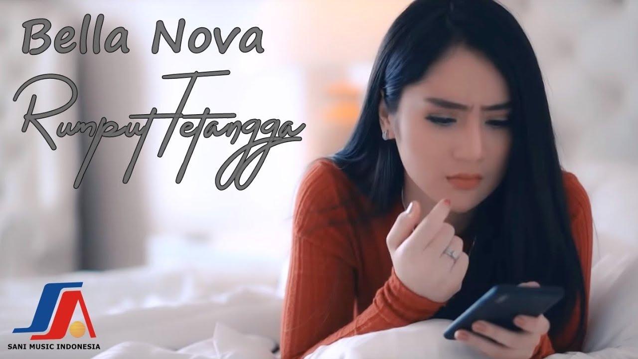 Download Bella Nova - Rumput Tetangga MP3 Gratis