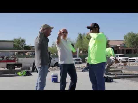 Nevada Housing Division & George Gekakis, Inc.
