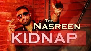 The Nasreen Kidnap | Rahim Pardesi