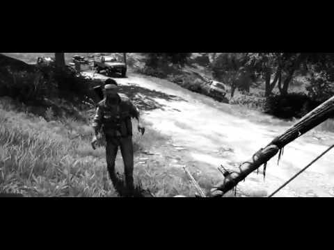 Far Cry Tamil 11 Gameplay Games  Walkthrough 4