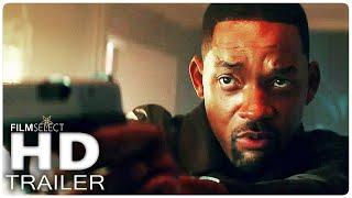BAD BOYS 3 Trailer (2020)