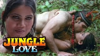 Hindi Movies 2015 Full Movie New | Jungle Love | Ba Pass | Hindi Movies 2014 Full Movie