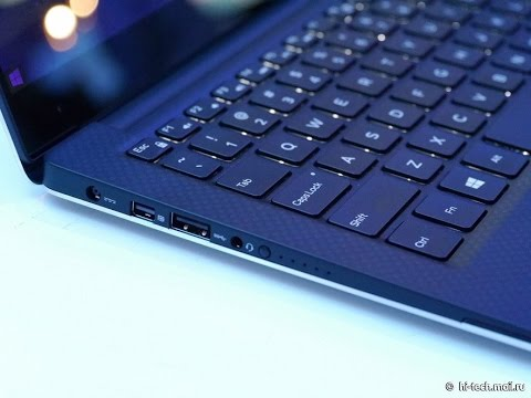 Laptop Buying Guide 2015 - Best Overall Laptop for 2015