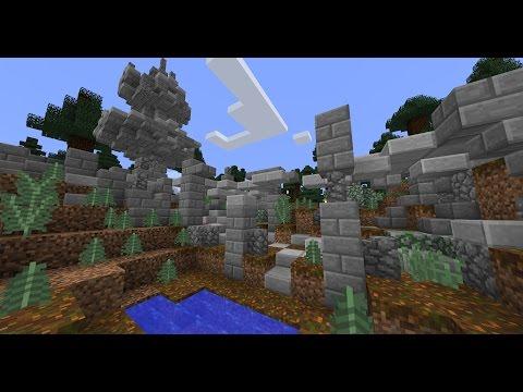 Minecraft SMP - Kaosh Kraft Livestream  5/22/17 Part 1