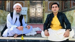 مهمان یار- فصل هفتم - قسمت هفتم / Mehmane Yaar - Season 07 - Episode 07
