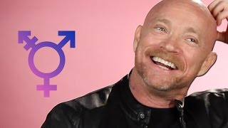 Why Pronouns Matter For Trans People