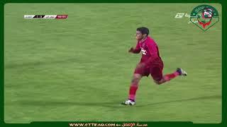 أهداف مباراة الحزم 2 - 0 نجران .. دوري الأمير محمد بن سلمان للدرجة الأولى 2017/2018