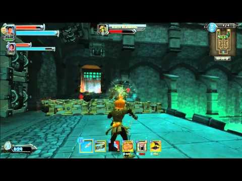 Orcs Must Die 2   Part 26