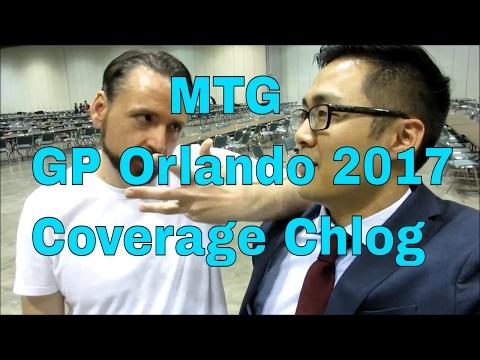 GP Orlando 2017 Chlog