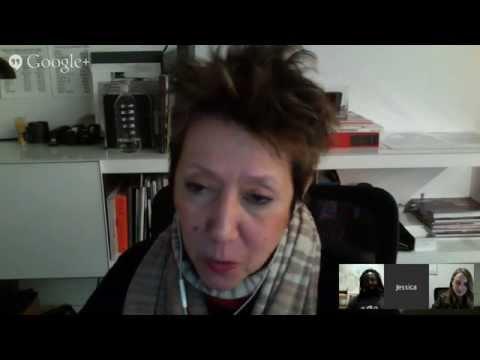 WSJ Book Club: Marlon James and Jessica Hagedorn on