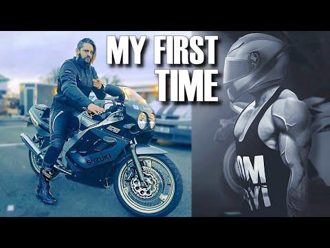 FUEL YOUR ADRENALINE |  Motorbike Racing | Vintage Superbikes