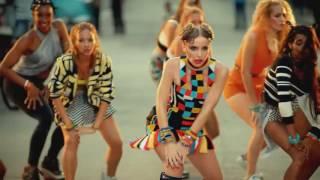 Turkish Pop Music 2015 1 HD