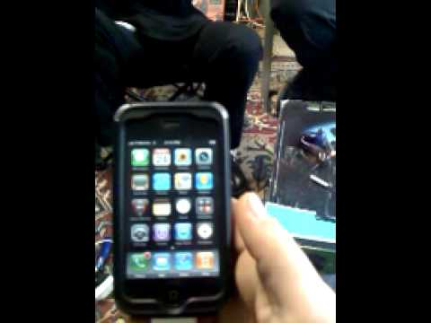 iPhone3GS.mov