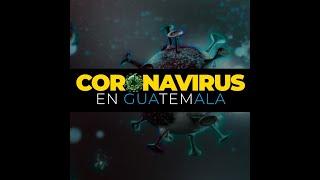 Más de 100 bebés dan positivo de COVID-19 en Guatemala