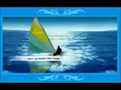 Mohsiv - Nauticalnation - Web Flash Design Portfolio