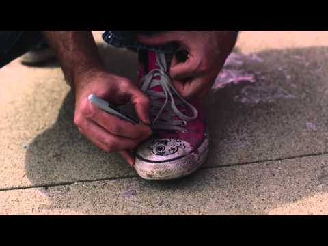 18dce5976e88 First Look at the Converse Modern in New York - Converse All Star ...