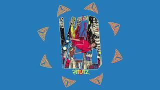 Ritviz - JEET [Official Audio]