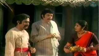 Download Mahasakthi Mariamman - Warning By A Girl Video