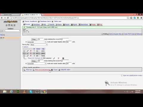 How to fetch data from mysql database using angularJs, codeigniter, php