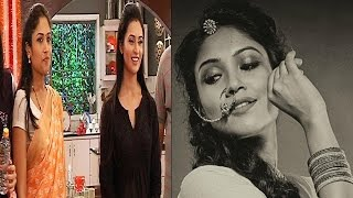 Intimate Vidoe LEAKED: 'Yeh Hai Mohobatein' Actress Shruti Bapna aka Vandita   Hot And Bold Scene