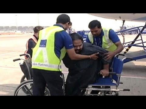 Enabling India: Indigo becomes accessible