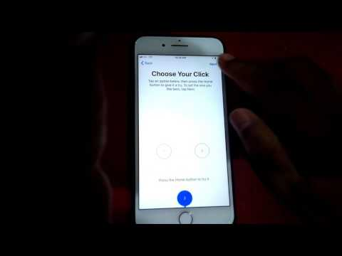 How to Unlock Apple Activation Lock with Device's Old Password ?