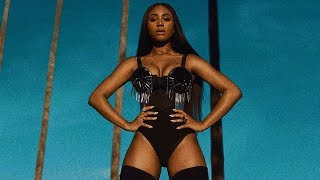 All Normani Snippets From Solo Debut Album (N1) So Far