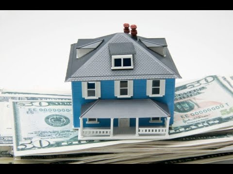Marketing For Mortgage Brokers - Getting Mortgage Clients From Google.